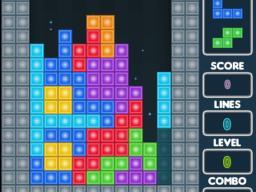 Tetris Ilmainen