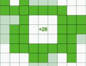 Sudoku Block Puzzle