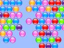 Bubble Hit HTML5