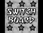 Switch Board