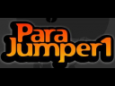 Parjumper