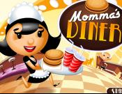 Momma's Diner