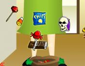 Candy Bag 2: Tricks and Treats