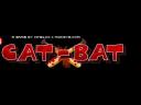 Cat-Bat