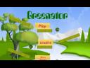 Greenator