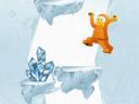 LEGO: The Four Paths: Ice