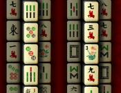 Dragon Dices Mahjong Quest Solitaire