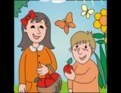 Mary ja Paul