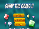 Swap The Gems II