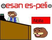 Esan ES-Peli