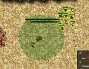 RTS War