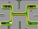 Formula Sprint Flash 2