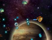 Aliens Must Die: The Jupiter Wars