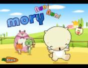 Mory Run ! Run!