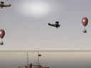 Operation Triplane : Mission to Norden