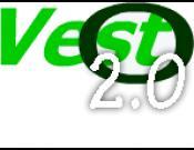 Virtuaalinen Tietokone (Vesto 2)