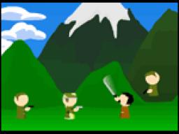 www ilmaiset pelit Valkeakoski