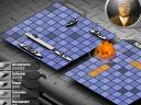 Battleships: General Quarters 2