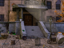 Nostalgic Asylum