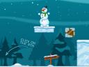 Frosty's Adventure