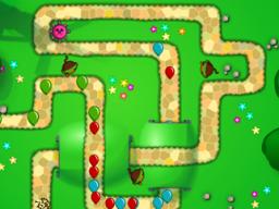 ilmaiset pelit mahjong Savonlinna