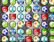 Fussballe