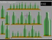 BottleCapper