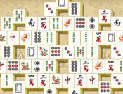 Mahjong Ready