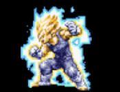 Dragon Ball Z: Flash Dimension