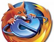 Web Fight
