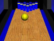 Bowlec 3D