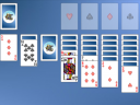 Tournament Klondike Solitaire