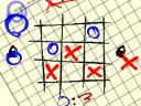 X vs O