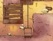 Home Sheep Home 2: Part 2