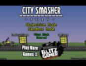 City Smasher