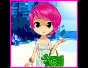 DM SummerStyle Chica Designer
