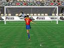 World Cup Penalty Kicks