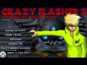 Crazy Flasher