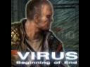 Virus: Beginning of End