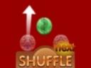 Shuffle Next