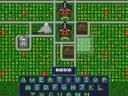Lexicopolis A B City