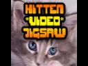 Kitten VIDEO Jigsaw
