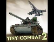 Tiny Combat II