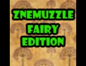 Znemuzzle: Fairy Edition