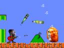 Mario Viherpairs 3