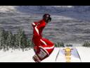 Snowboarding DX