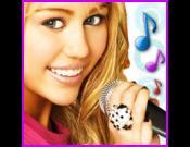 Hannah Montana's Music Adventure