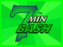 7 Minute Bash