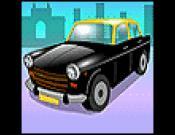 Bombay Taksi 2