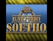 Elite Forces: South Osetia